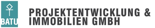 Batu Projektentwicklung & Immobilien GmbH